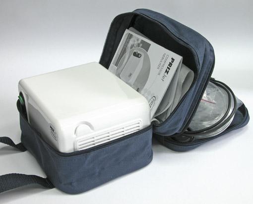 Inhalator-Prizjet-accesories-II