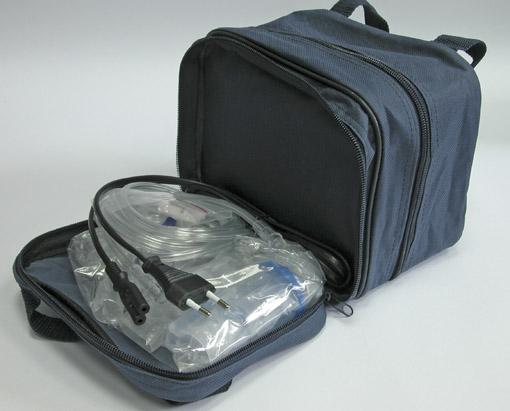 Inhalator-Prizjet-accesories