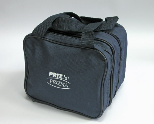 Inhalator-Prizjet-bag