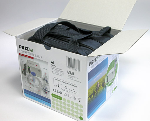 Inhalator-Prizjet-box-II