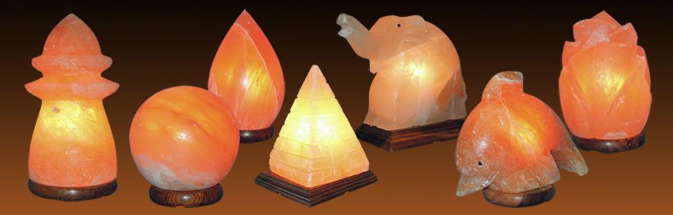 Salt Lamps Importers Germany : Halogenerators for Salt therapies, Salt rooms, Inhalators for EU Halogenerators for Salt ...