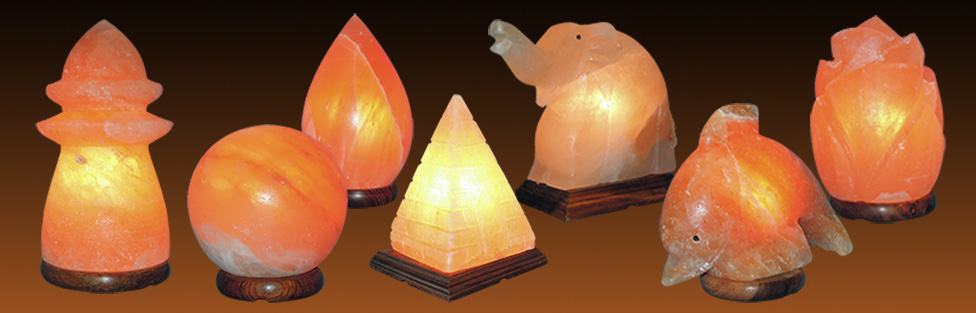 Himalayan Salt Lamps Europe : Halogenerators for Salt therapies, Salt rooms, Inhalators for EU Himalayan salt lamps