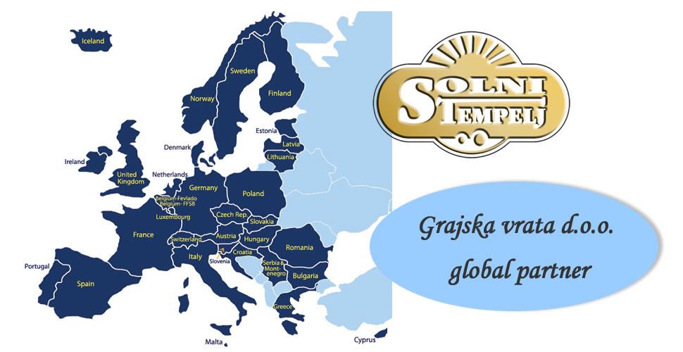 Grajska vrata Solni tempelj global partner ENG
